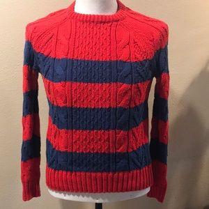 Boy Gap Kids sweater